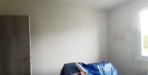 DIY-Peindre-decor-mural-chambre-feng-shui