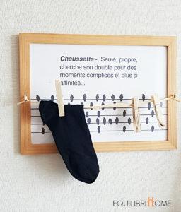 Deco-special-buanderie-cadre-original-chaussettes-3