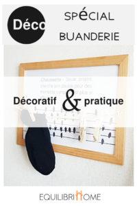 Deco-special-buanderie-cadre-original-pratique-et-decoratif