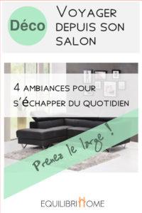 Inspiration-deco-voyager-depuis-son-salon-4-ambiances