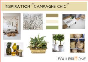 Inspiration-deco-voyager-depuis-son-salon-inspiration-campagne-chic