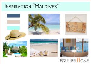 Inspiration-deco-voyager-depuis-son-salon-inspiration-maldives