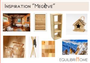 Inspiration-deco-voyager-depuis-son-salon-inspiration-megeve