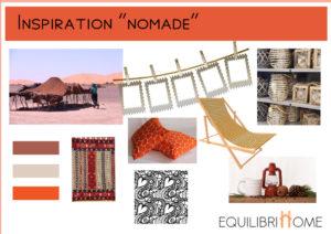 Inspiration-deco-voyager-depuis-son-salon-inspiration-nomade
