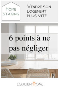 Vendre-son-logement-home-staging-6-points-a-ne-pas-negliger
