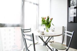 Vendre-son-logement-home-staging-clarte-bien-etre