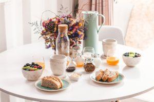 Vendre-son-logement-home-staging-cuisine-invitante