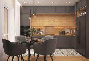 Vendre-son-logement-home-staging-cuisine-rangee