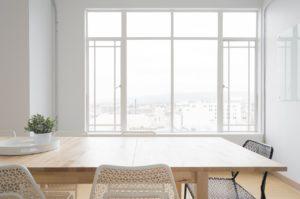 Vendre-son-logement-home-staging-lumiere-naturelle-blanc-clarte