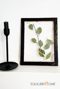 Cadre-deco-fete-des-meres-feuillage-intemporel-eucalyptus