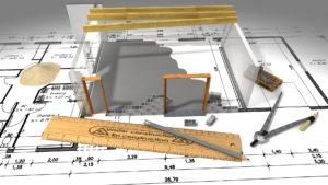 Reno-optimiser-grace-au-sur-mesure-utiliser-espace