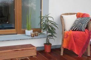 Creer-un-exterieur-invitant-terrasse