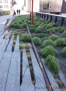 Recycler-infrastructures-highline-ny-parc-urbain-1