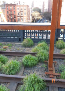 Recycler-infrastructures-highline-ny-parc-urbain-2