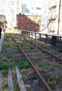 Recycler-infrastructures-highline-ny-parc-urbain-4