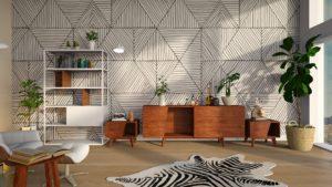 Reorganiser-valoriser-interieur-sans-depenser-1-centime