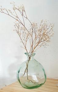 Accessoires-deco-nature-verre-fleurs-sechees