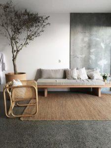 Art-de-vivre-japandi-deco-matieres-naturelles