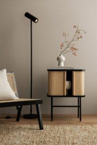 Art-de-vivre-japandi-deco-minimaliste-fonctionnel