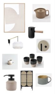 Art-de-vivre-japandi-objets-deco