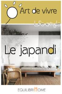 Art-de-vivre-le-japandi