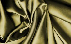 Deco-accessoires-textiles