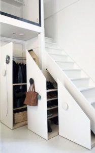 Espaces-perdus-amenagement-escaliers-dressing