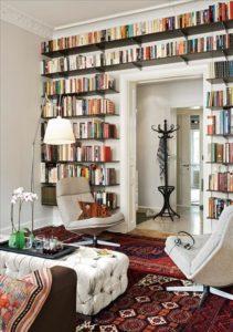 Rangements-adaptes-contour-porte-bibliotheque