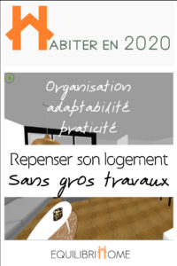 Habiter-en-2020-repenser-son-logement-sans-gros-travaux