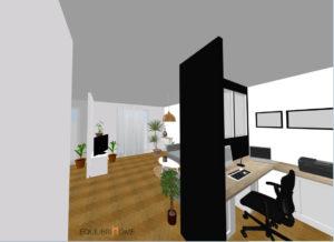 Renpenser-son-logement-sans-gros-travaux-espace-bureau