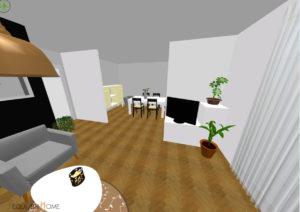 Repenser-son-logement-ajouter-1-fonction-au-salon