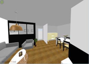 Repenser-son-logement-espace-bureau