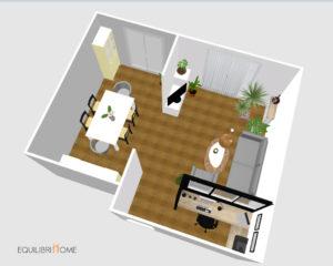Vue-aerienne-repenser-logement-espace-bureau-1