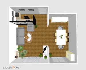 Vue-aerienne-repenser-logement-espace-bureau-2