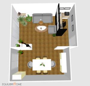 Vue-aerienne-repenser-logement-espace-bureau-3