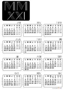 Calendrier-minimaliste-2021