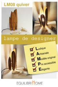 Lampe-designer-LM08-quiver-1