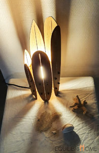 Lampe-designer-LM08-quiver-3