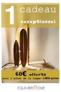 Lampe-designer-LM08-quiver-offre-exceptionnelle