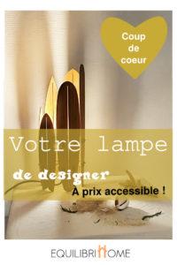 Lampe-designer-LM08-quiver-prix-accessible