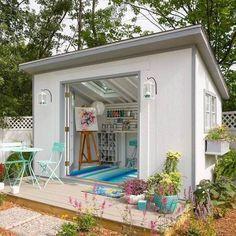 Deco-abri-jardin-bureau