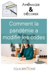 Deco-comment-la-pandemie-a-change-les-codes