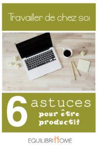 Teletravail-6-astuces-pour-etre-productif