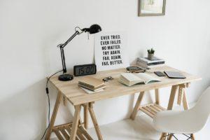 workspace-bureau